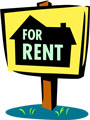 Homes houses for rent in Blount County Tennessee Maryville, Alcoa, Louisville, Friendsville, West Knoxville, TN Tenn